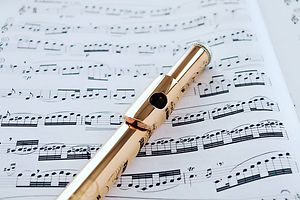 Burkart Flute.JPG