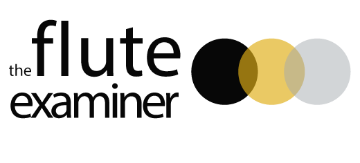 The-Flute-Examiner-Logo.png