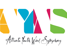 Student Success Story | Atlanta Youth Wind Symphony | August 2017