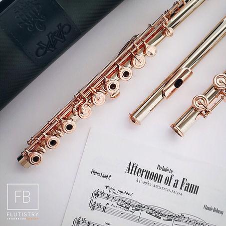 Flutistry Boston Flute 3.jpg