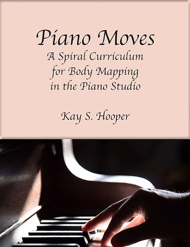 Piano Moves.jpeg