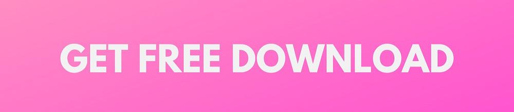 get free download