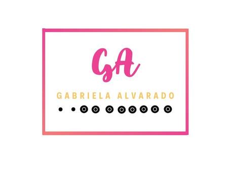 Gaby Alvarado Flutist & Teacher | Website Design for Classical Musicians