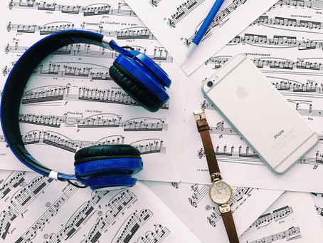 5 Best Social Media Tips for Classical Musicians