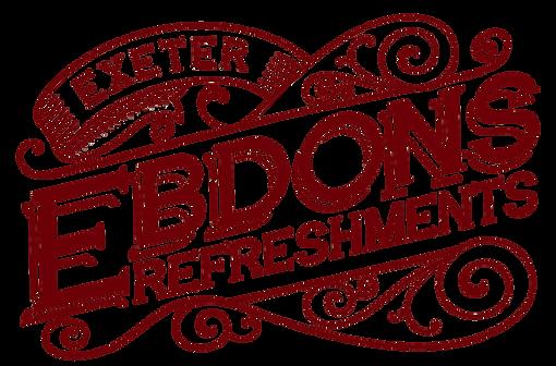 Ebdons Logo