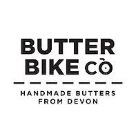 Butter Bike.png