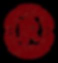 ER circle transparent.png