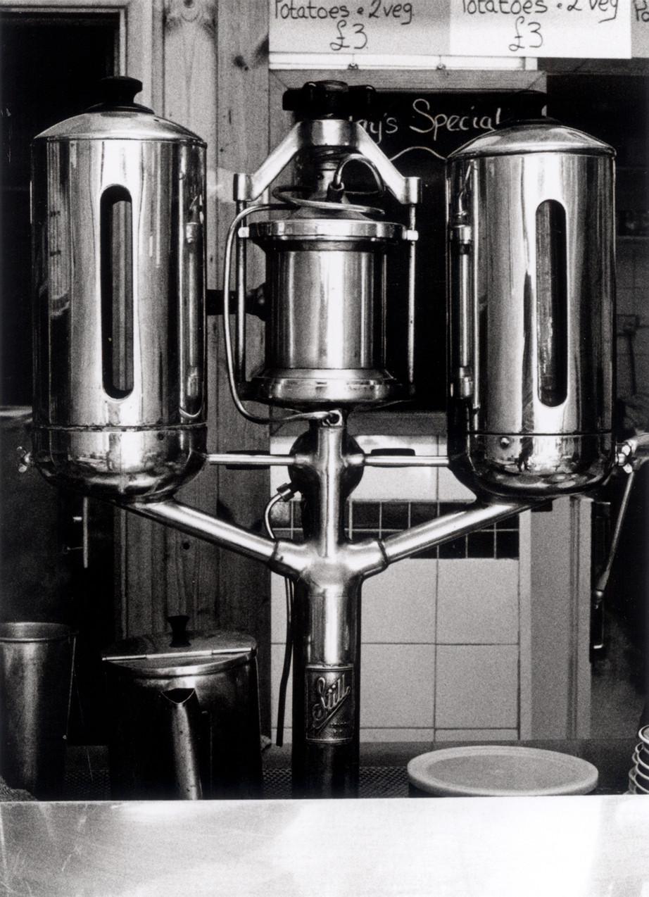 Boilers (101 of 4).jpg