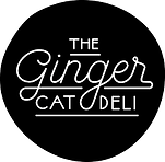 ginger cat deli.png