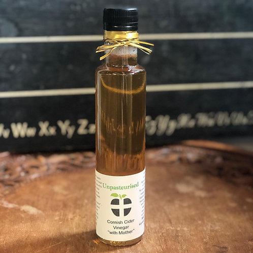 Cornish Vinegar