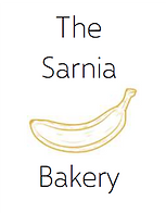 Sarnia Banana.png