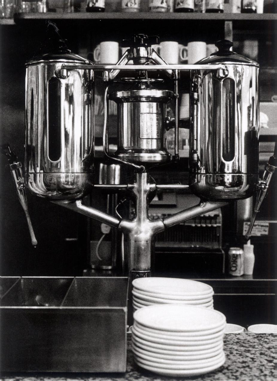 Boilers (104 of 4).jpg