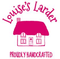 louises larder.png