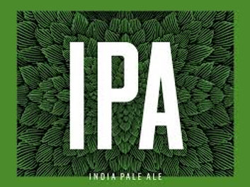 Guest IPA