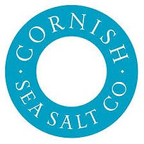 Cornish sea salt.jpg