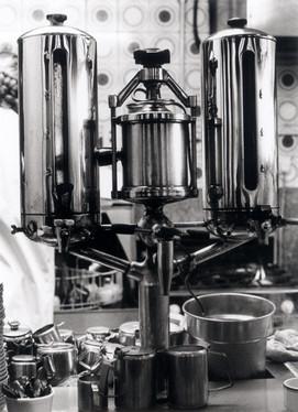 Boilers (103 of 4).jpg