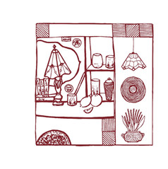 Ebdons Vinyl.jpg