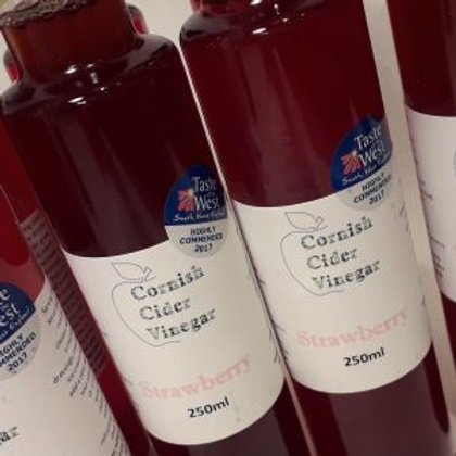 Cornish Vinegar