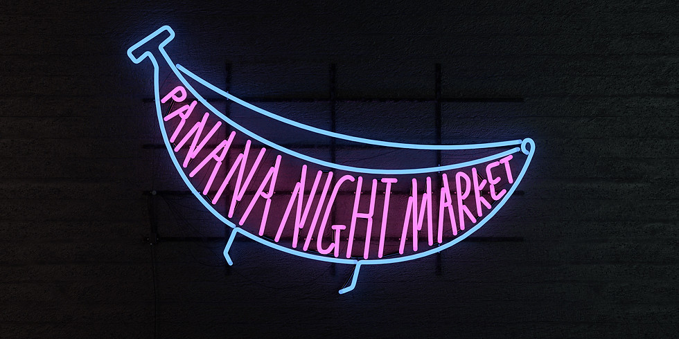 Panana Night Market