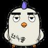 Social Chicken.png