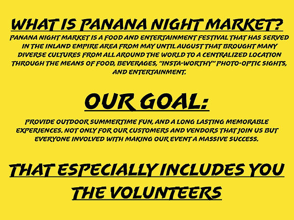 Panana Volunteer Program Sept '19_Page_0