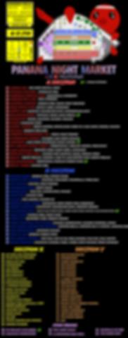 qr code v1.2.png