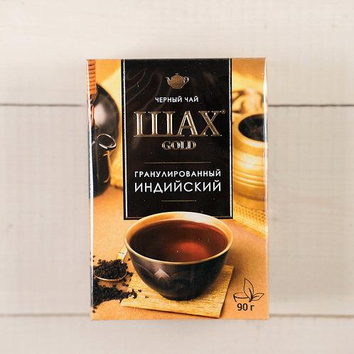 """Чай """"Шах"""" 90 гр"""