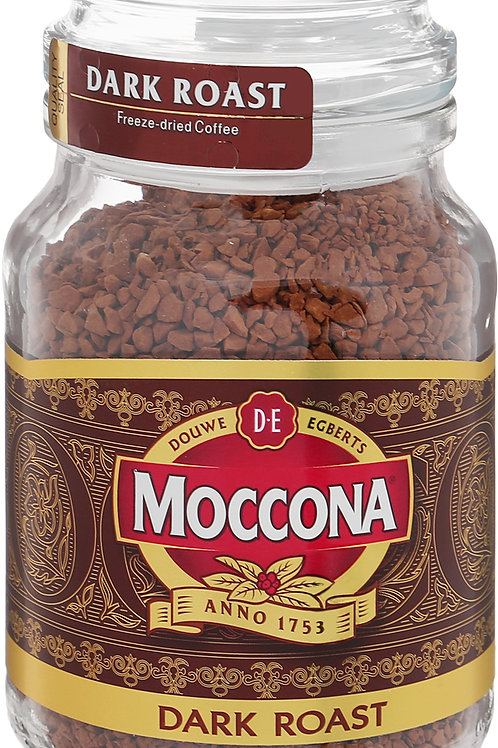 "Кофе""Маккона"" 95 гр"