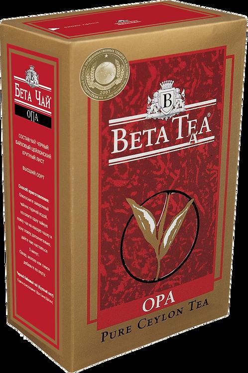 """Чай""""Бета"""" 500 гр"""