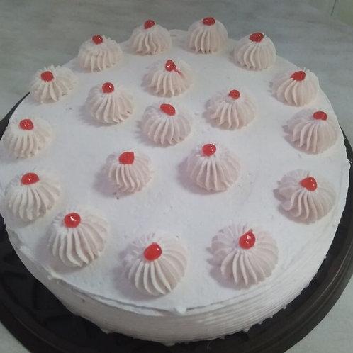 Торт Бисквитный