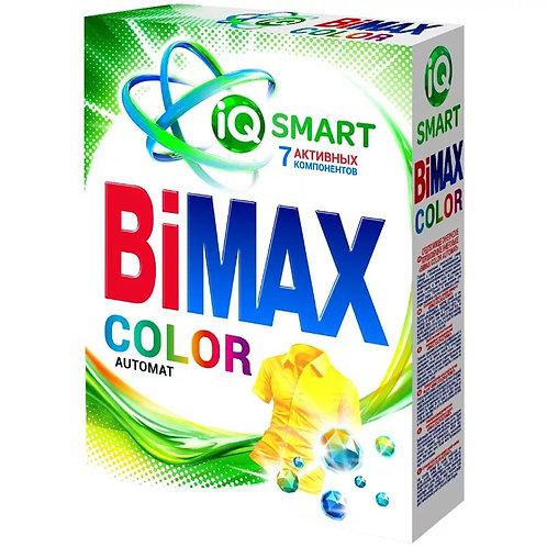 Порошок Биомакс 400гр