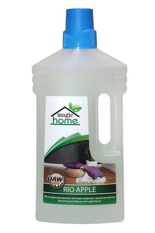 Чистящее средство homemagic 1л.