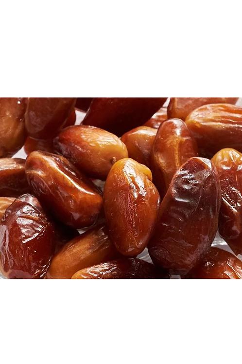 Финики арабские