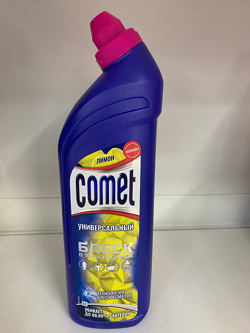 Комет универсальный 850мл.