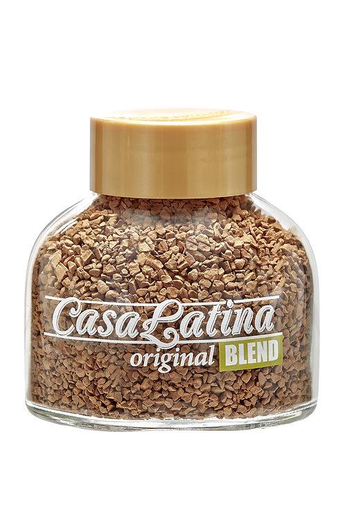 "Кофе""Каса латина"" 85 гр"