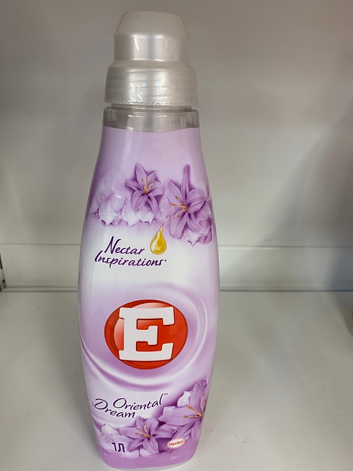 Кондиционер «Е» для ткани 1л.