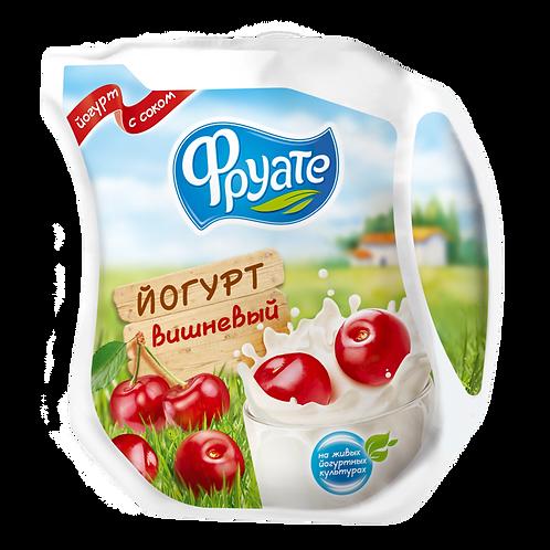 Йогурт Фруате 450гр.