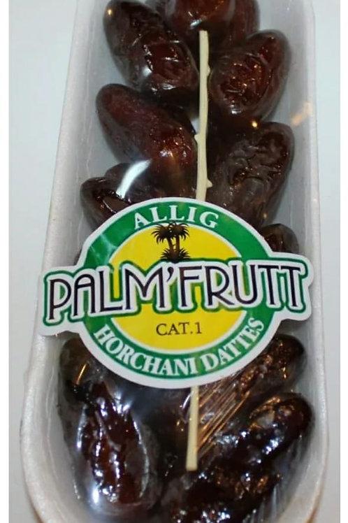 Финики Пальмфрут 200 гр