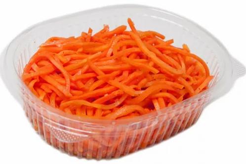 Корейский салат 500 гр