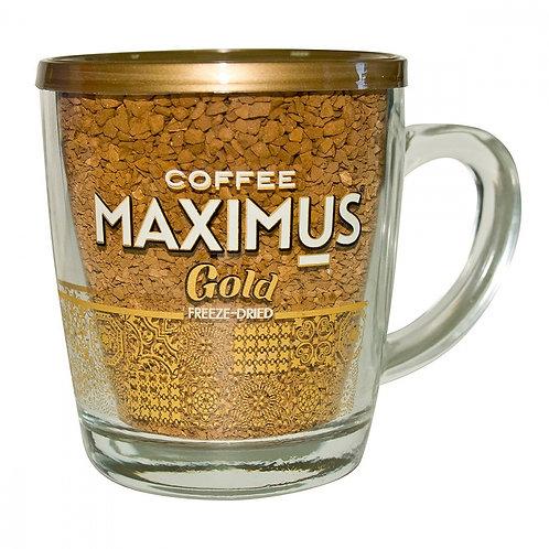 "Кофе""Максимус"" 70 гр"