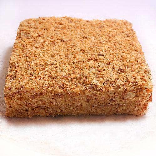 Торт Напалеон