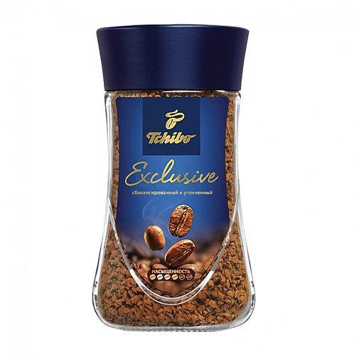 """Кофе""""Чибо"""" 95 гр"""