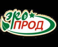 ekoprod-logo-150x120.png