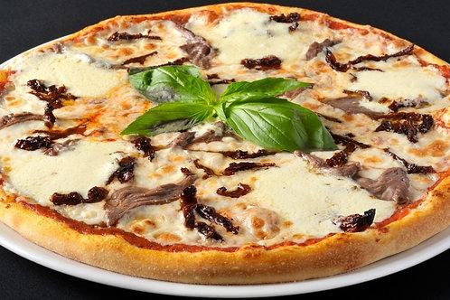 Шеф-пицца