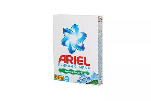 "Порошок «Ariel"" 450гр."