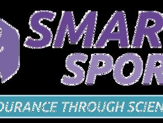 "The ""Smart-Sport Club"""