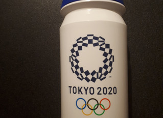 Support Nina's road to Tokyo 2020