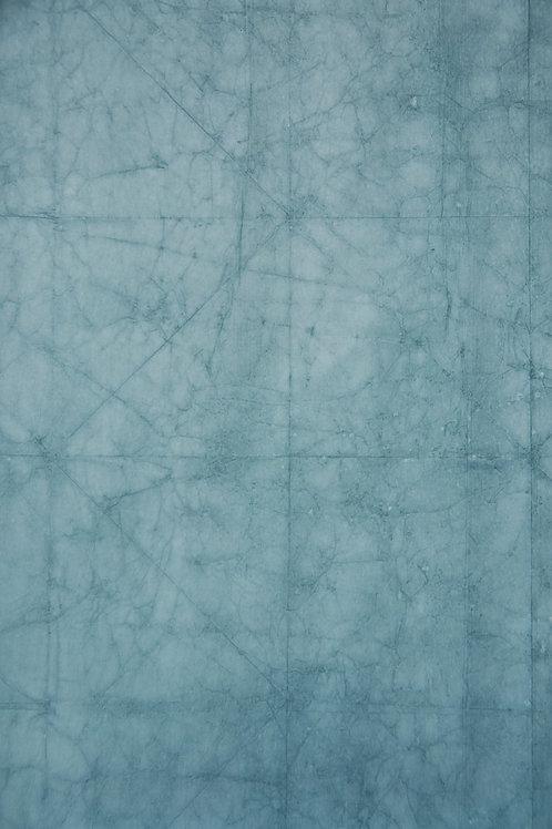 5004 Grey Blue