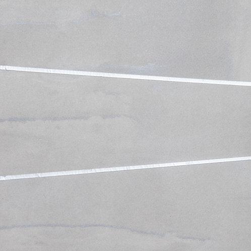 Diagonal-5601