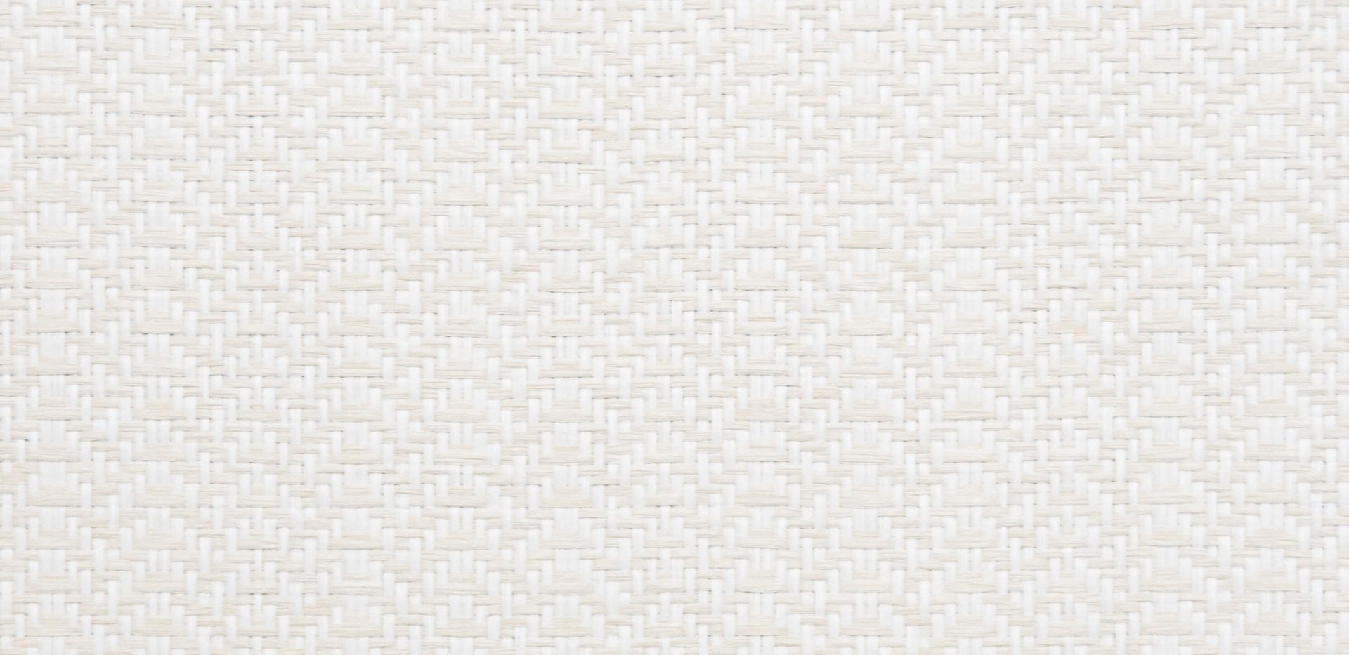 Paper Weave-2706.jpg